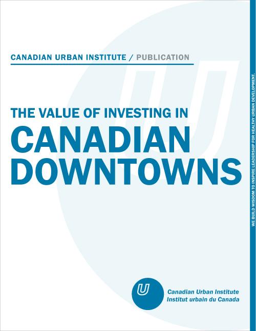 P-CanadianDowntowns.jpg