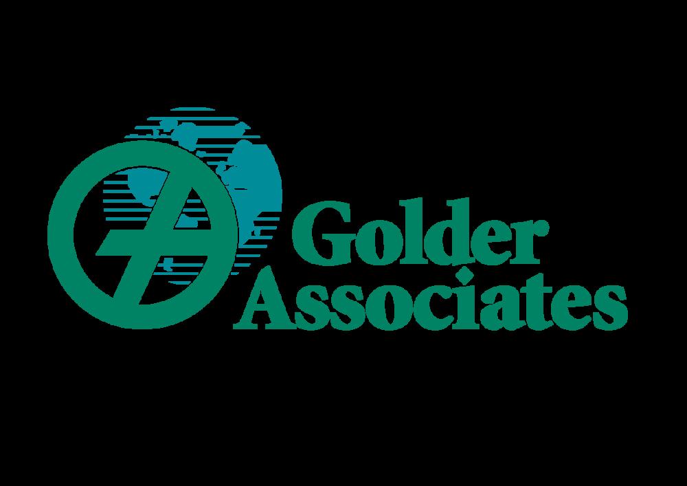 GA-Logo-Large_CMYK.png