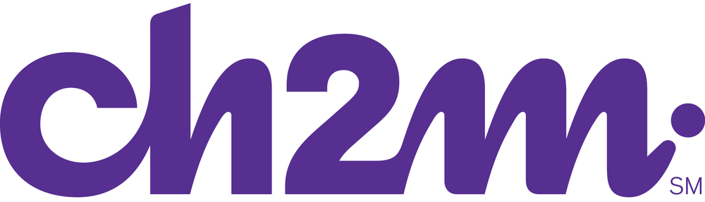 New_Logo_Ch2m_Purple.jpg