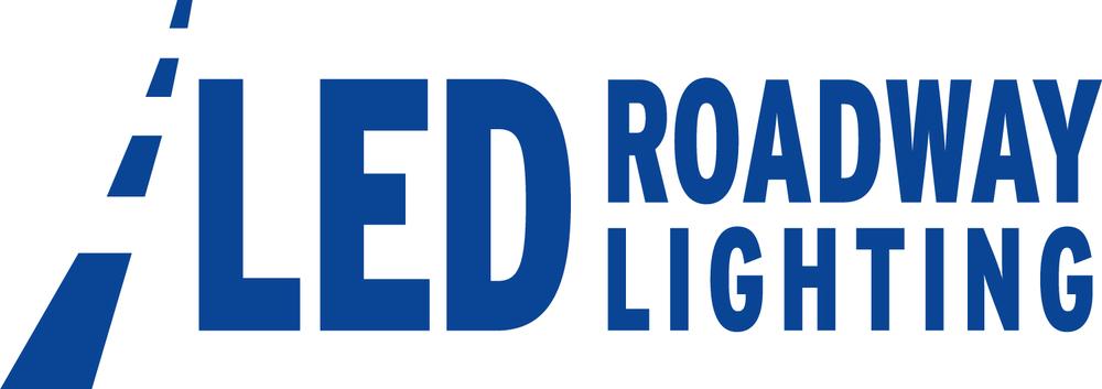 new lrl logo lrg.jpg