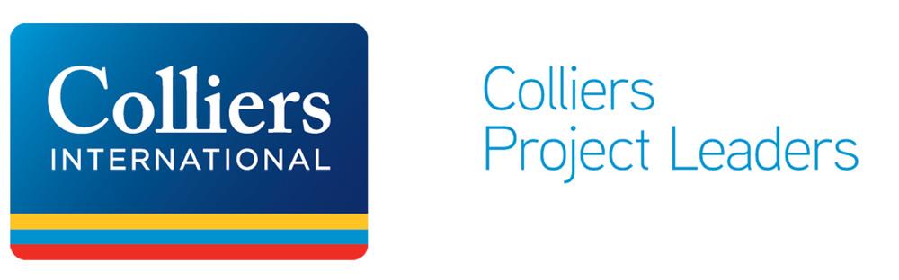 ColliersProjectLeaders_logo_final_CMYK_e.jpg