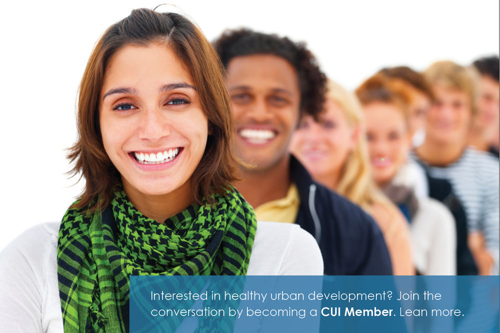 Membership-banner.jpg