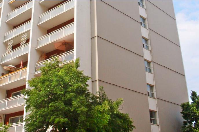 ApartmentLicensing.png