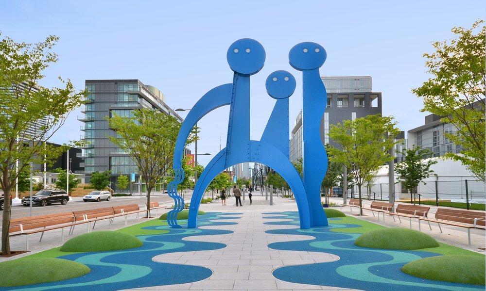 Public Art - Water Guardians-WDL.JPG
