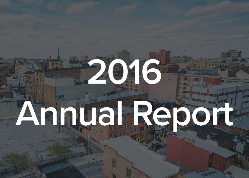 2016AnnualReport.jpg