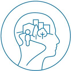 David Crombie logo.png