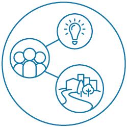 Urban Vitality logo.png