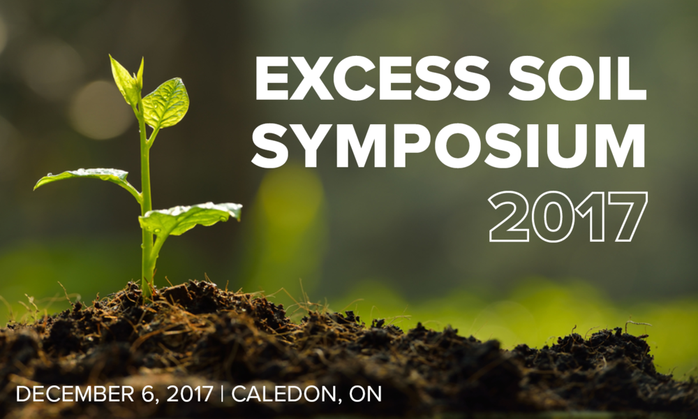 Email Banner Excess Soil Symposium 2017.png