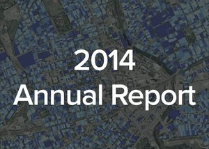 2014AnnualReport.jpg