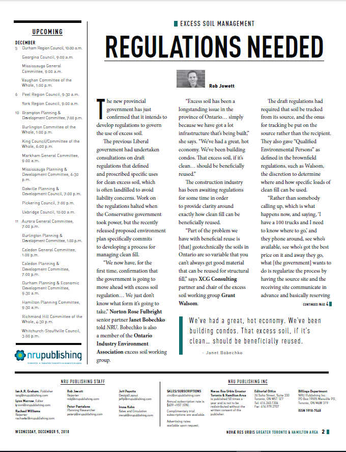 Regulation_Need_by Rob Jowett NRU Publishing Inc__Page_1.PNG