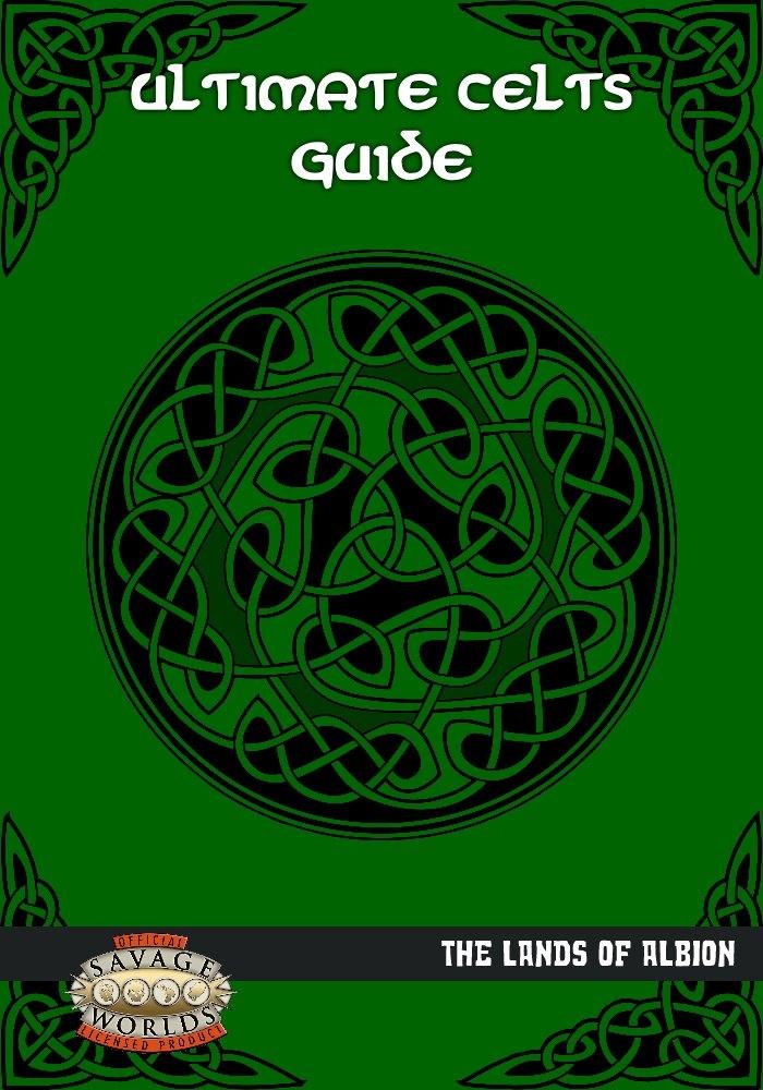 Celtcs Cover.jpg