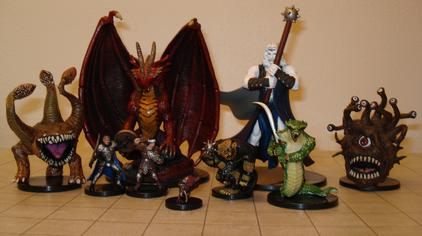 Dungeons_&_Dragons_Miniatures_2.jpg