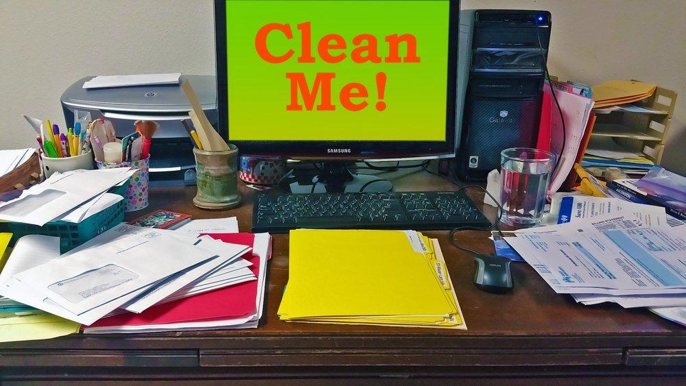 messy-desk-clean-me.jpg