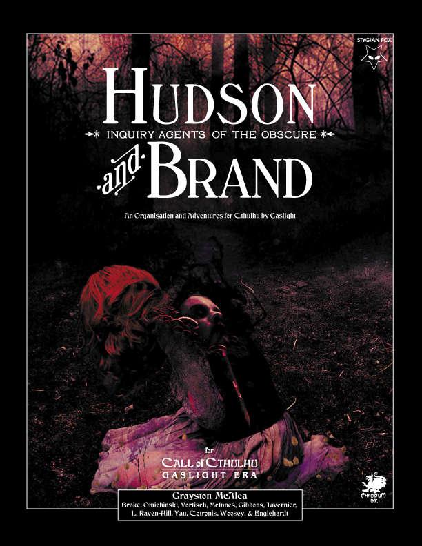 Hudson and Brand.jpg