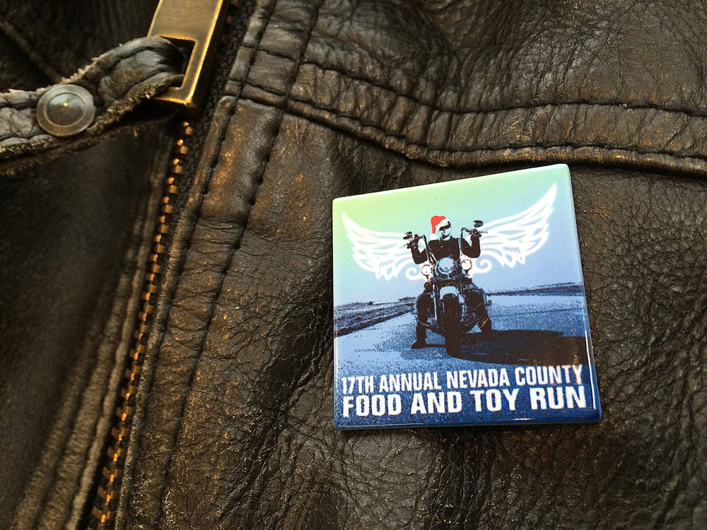 FOOD-AND-TOY-RUN-ANGEL-PIN-SLIDE.jpg