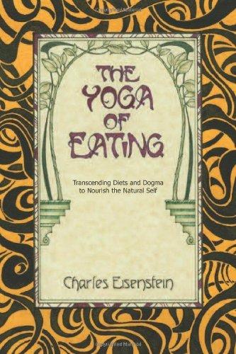 yogaeating.jpg
