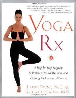 yogarx.jpg