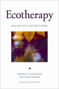 Ecotherapy book cover.jpg