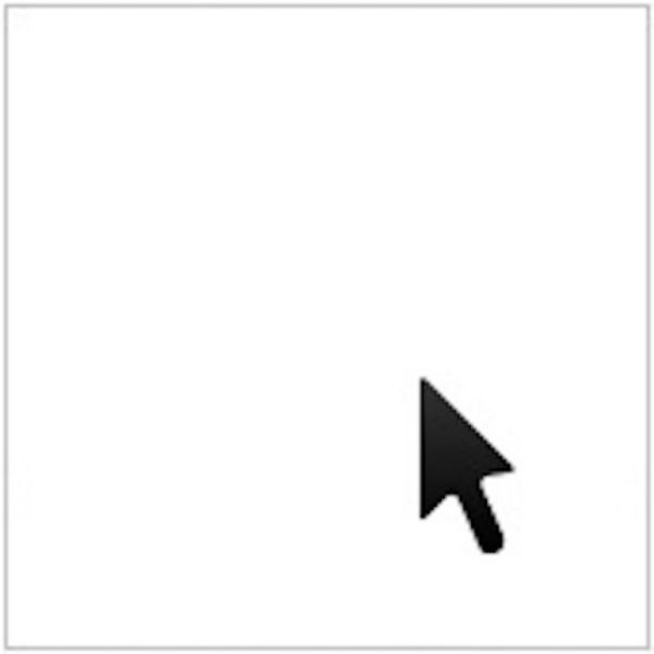 Mouse-Pointer-2.jpg