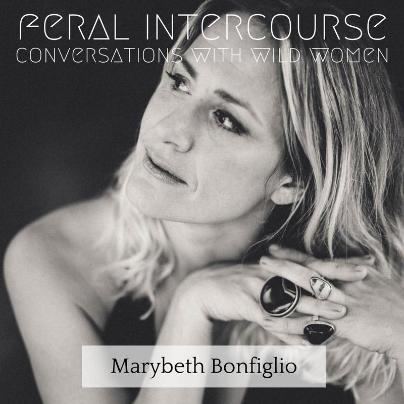Marybeth Bonfiglio