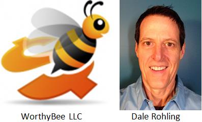 WorthyBee LLC