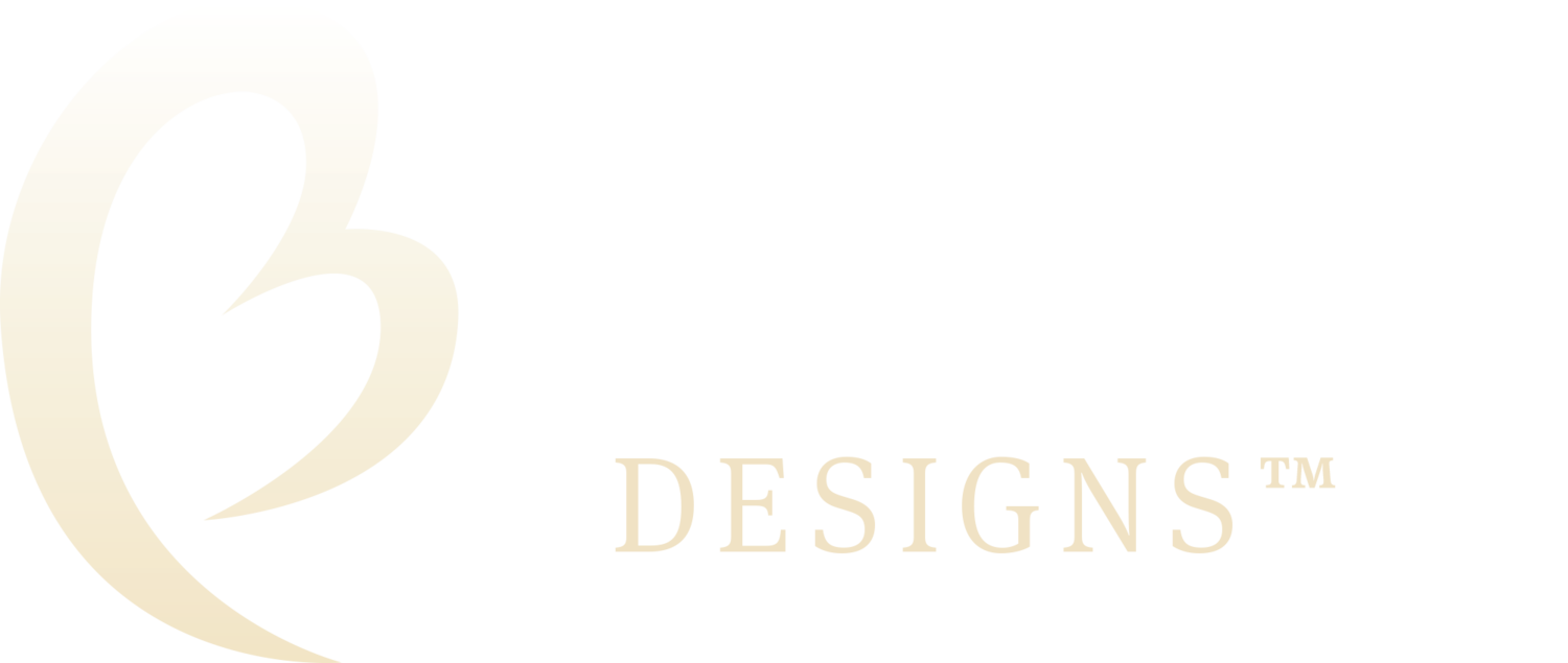 BRIDGET CHRISTIAN DESIGNS, INC.™