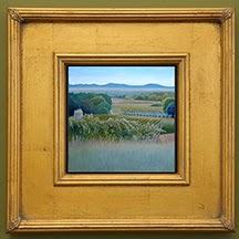 """Grace Vineyards No.1"" by Catherine Twomey"