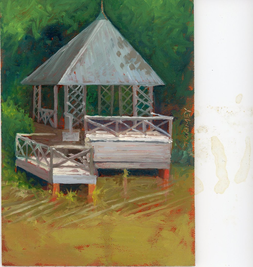 biltmoreboathouse001.jpg