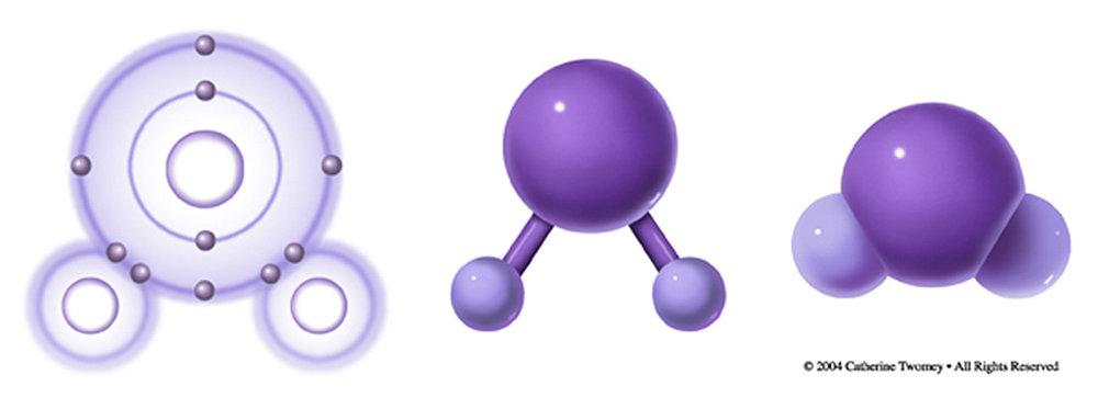 protonselectrons1500.jpg