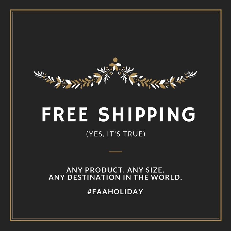 freeShipping2017.jpg