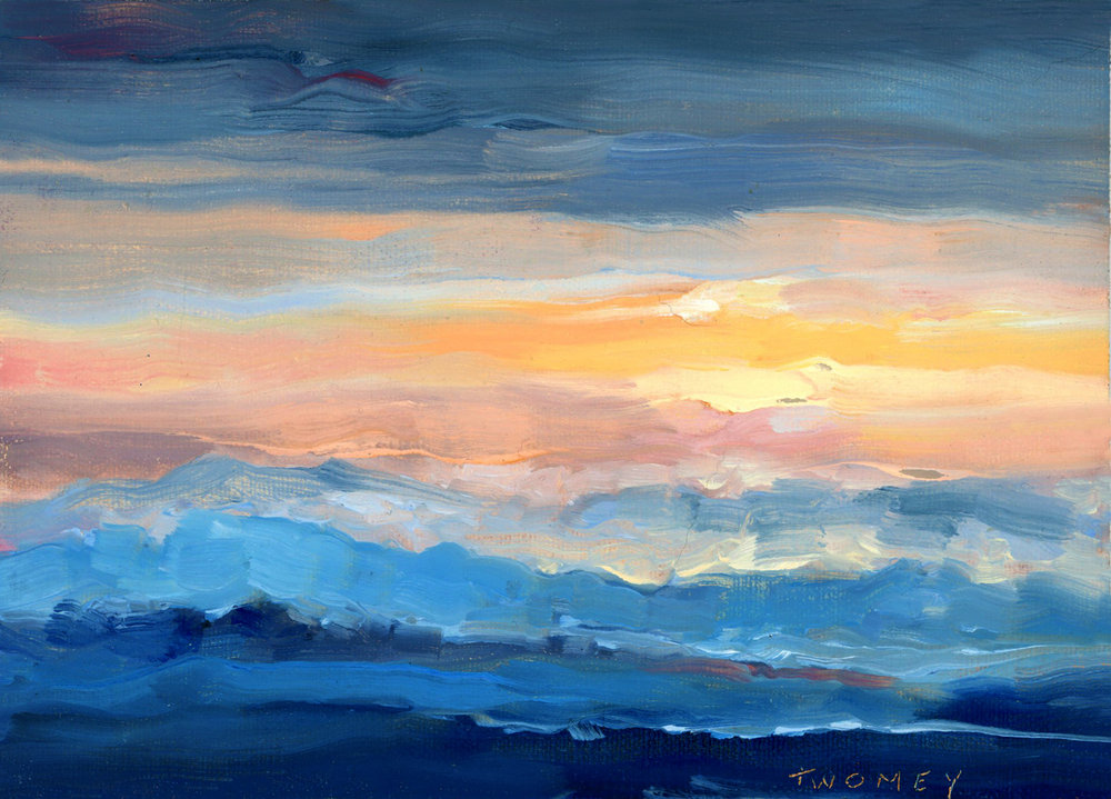 Liquid Blue Ridge sunset002.jpg