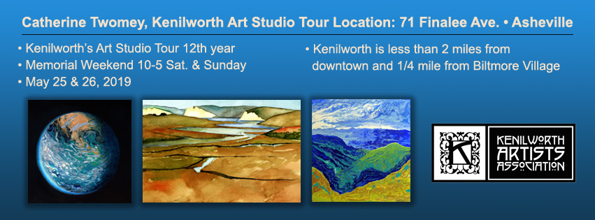 kenilworthartFBmarketing.jpg