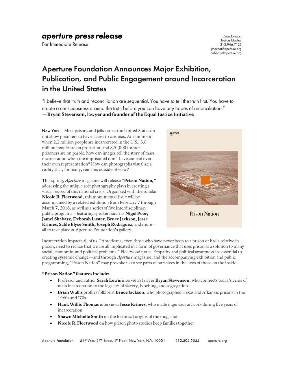 Aperture Prison Nation Press Release-1.jpg