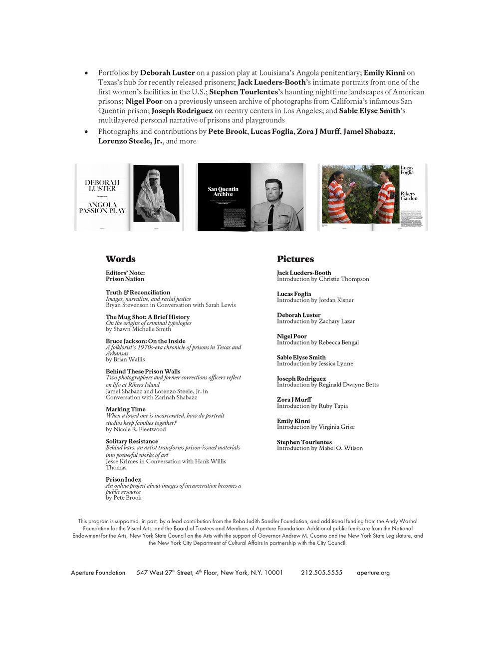 Aperture Prison Nation Press Release-2.jpg