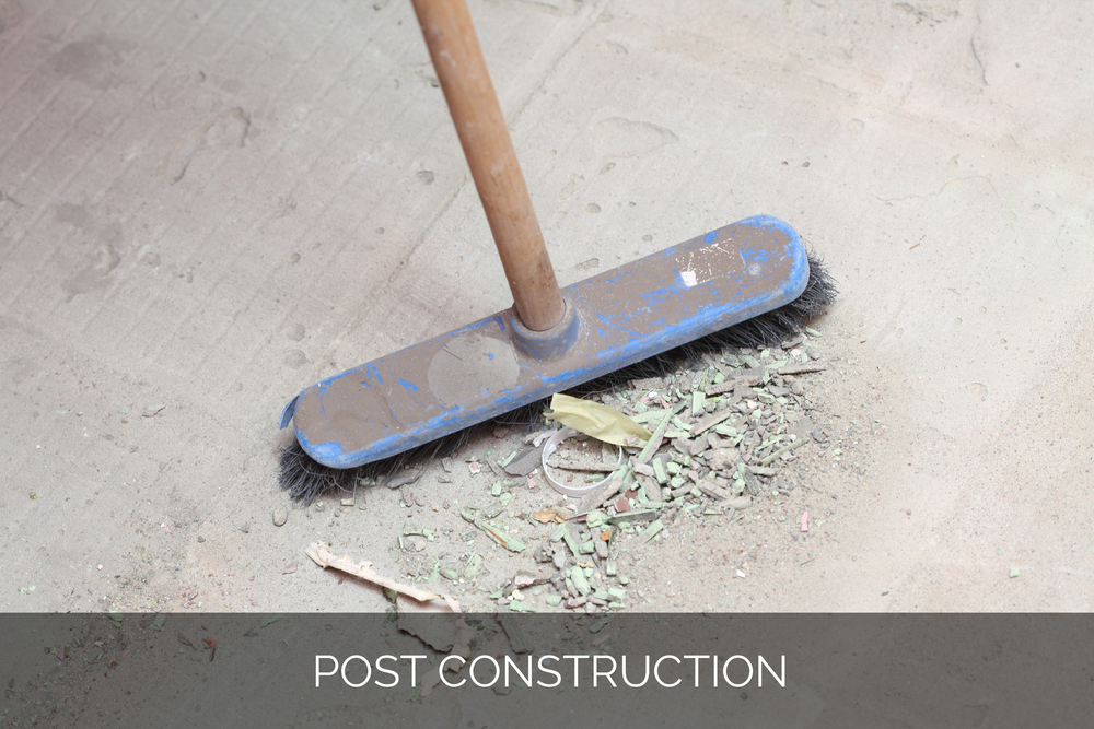 postconstruction-TEXT.jpg