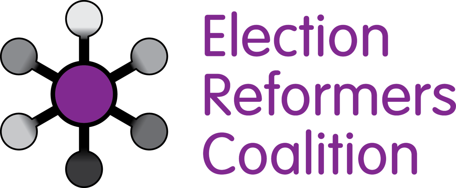 Election Reformers Coalition