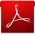 Adobe_Reader_v9-0_icon.png