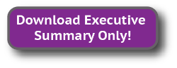 executive-summary-button-01.png