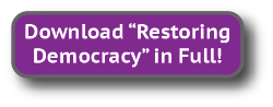 restoring-democracy.png