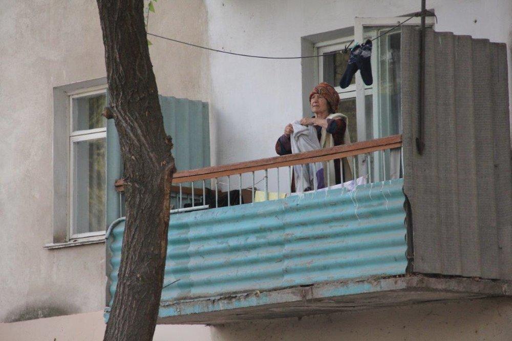 uzbekistan photo.jpg