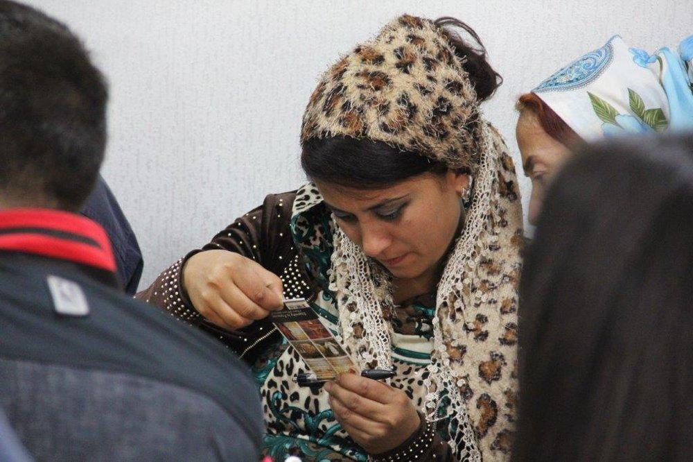 Tajikistan photo.jpg