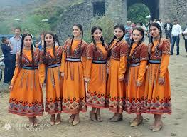 armenia1.jpg