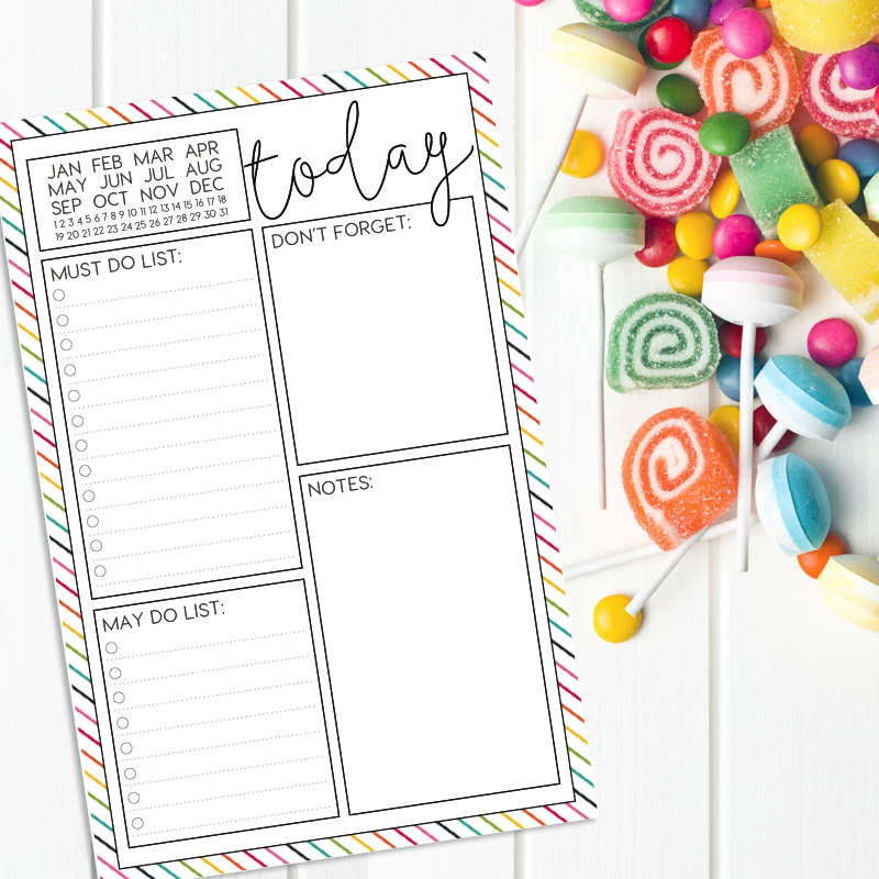 candy stripe crush daily planner.png