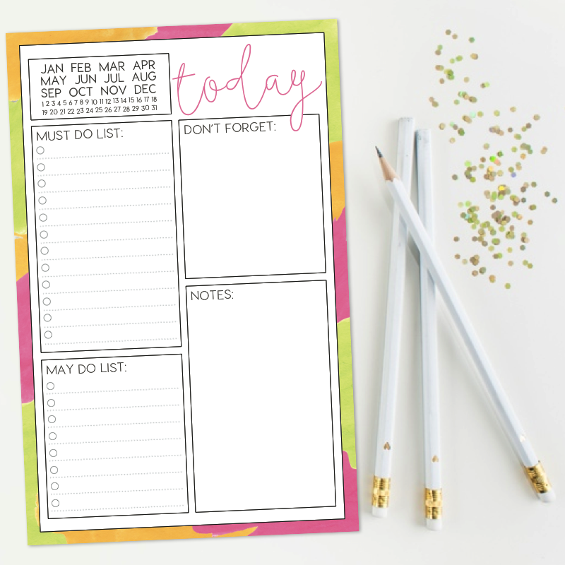 citus splash daily planner.png
