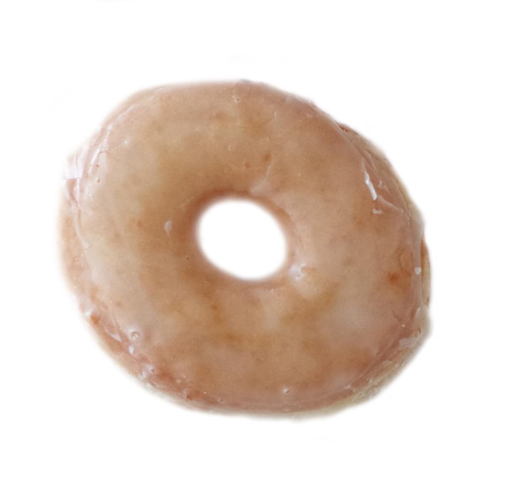donut5.jpg
