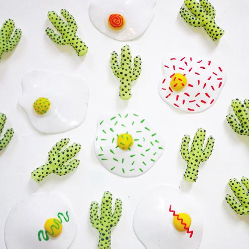 cactuseggs.jpg
