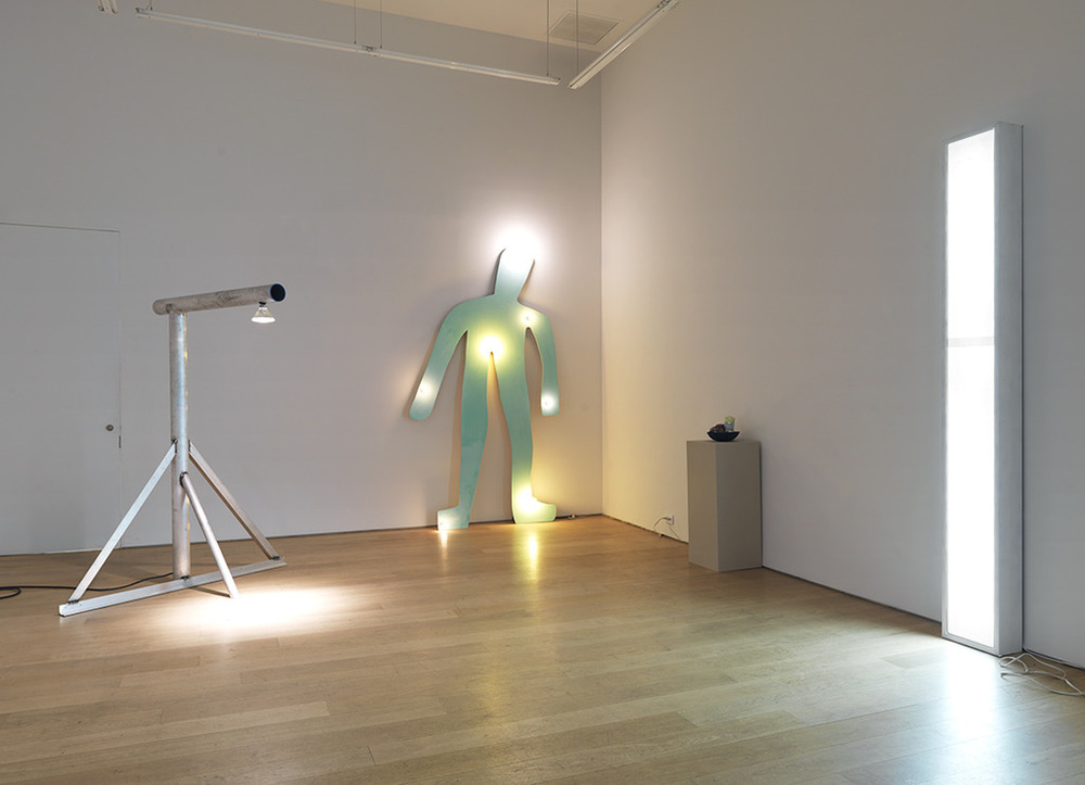 Marlborough_Lights__Installation_View_6_(email)__2015.jpg