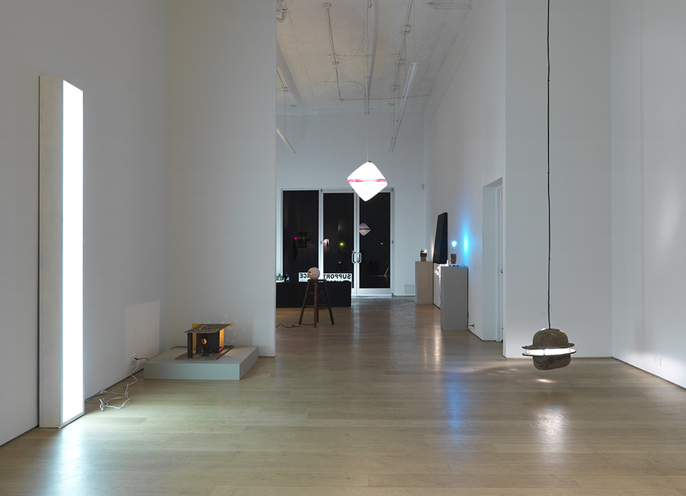 Marlborough_Lights__Installation_View_4_(email)__2015.jpg