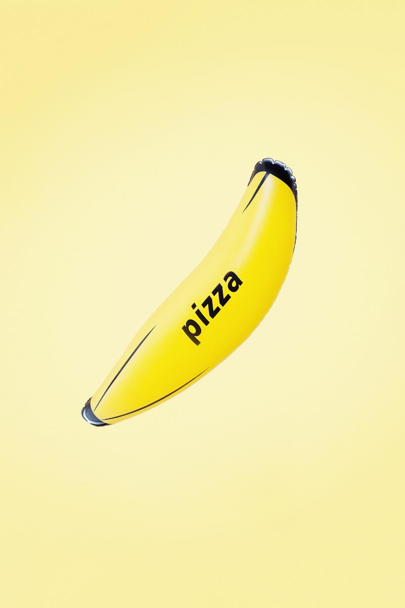 ilkafranz-banana-2.jpg