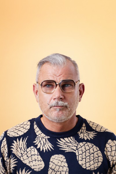 ilkafranz-spectacles-11-400x600.jpg